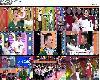 [91c4][03月29日] 万秀大勝利(rmvb@繁中)(1P)
